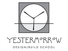 Yestermorrow logo