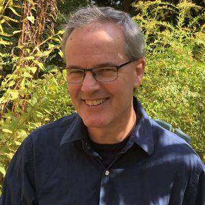 Ken Byrne