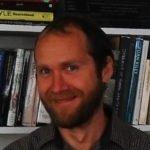 Bas Gutwein
